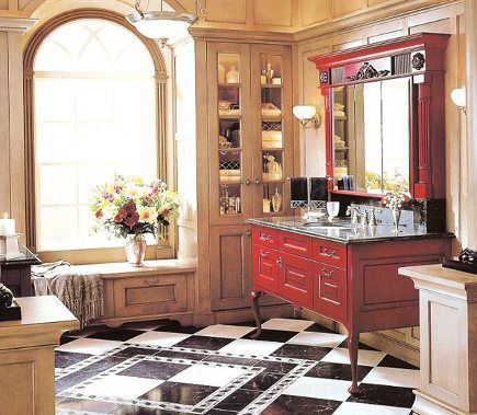 Black And Red Kitchen Flooring Ideas on black kitchen ceiling ideas, black laminate flooring, black flooring in kitchens, black kitchen remodeling ideas, black kitchen makeovers, black white kitchen with island, black marble flooring ideas, black small kitchen design, black kitchen interior design, black kitchen floor, black carpet ideas, floo black granite kitchen ideas, black kitchen bar, black kitchen countertops ideas, black kitchen vinyl flooring, black kitchen color ideas, porcelain tile kitchen ideas, black kitchen wall ideas, kitchen island ideas, black kitchen faucet ideas,