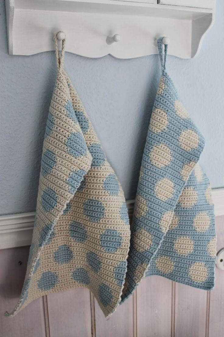 Photo of textiles Kunsthandwerk & exklusives Handarbeitsmaterial