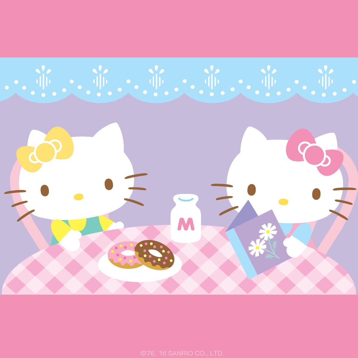 Great Wallpaper Hello Kitty Bear - 624067a5c3efad40b6015dd618035af8  Pic_93754.png