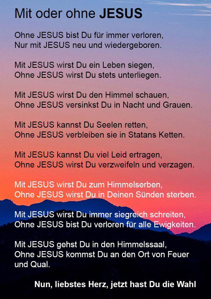 Image Result For Bibelzitate Teufel