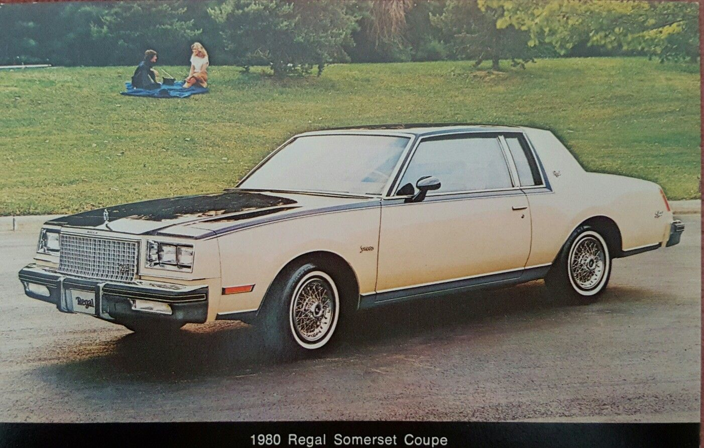medium resolution of 1980 buick regal somerset coupe