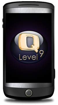 """The """"Quality of Life APP"""" is a powerful, life-altering APP that can be downloaded to any Android, iPhone or iPad. For those of you who do not own one of the aforementioned communication devices, Level 9 Marketing is making available a way to download the APP content to any PC."""