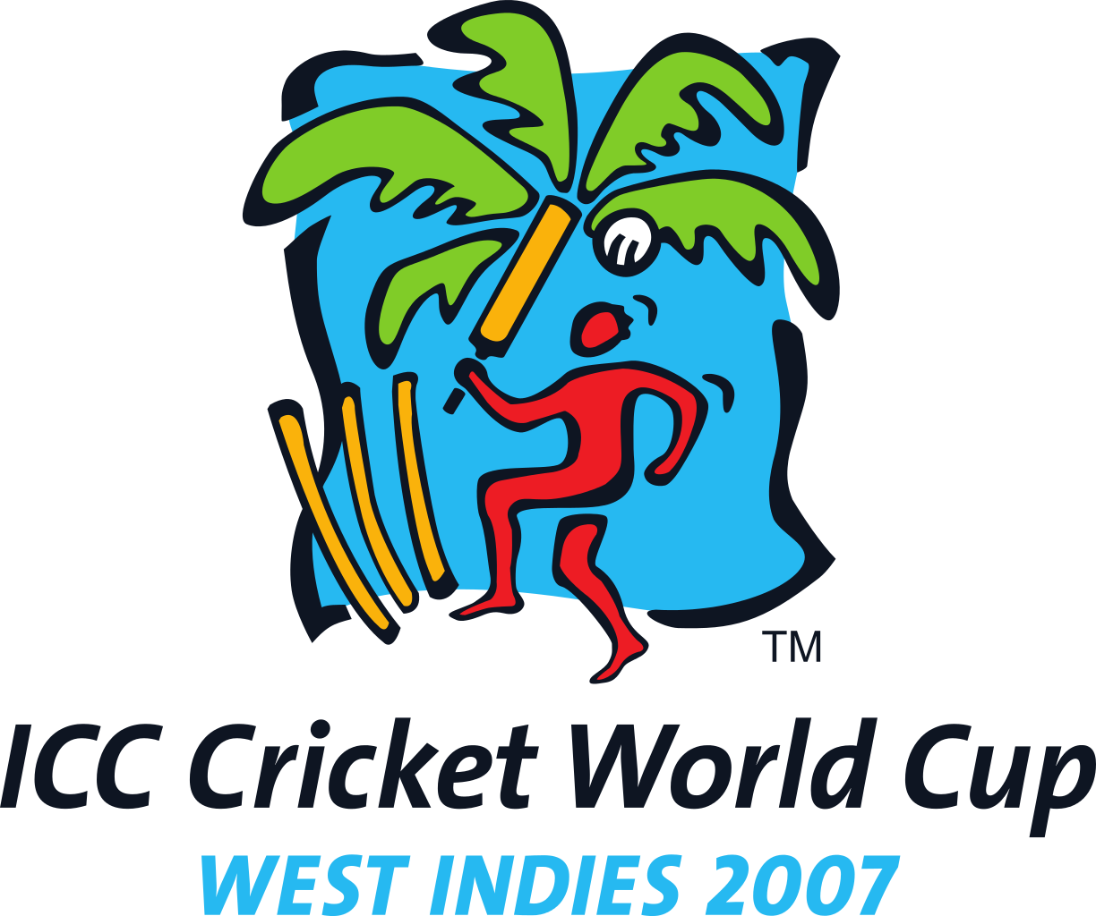 These Cricket World Cup Logos From The Past Will Make You Very Nostalgic Cricket Logo Cricket World Cup World Cup Logo
