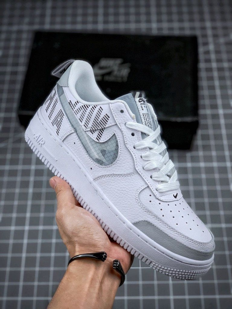 air force 1 v8