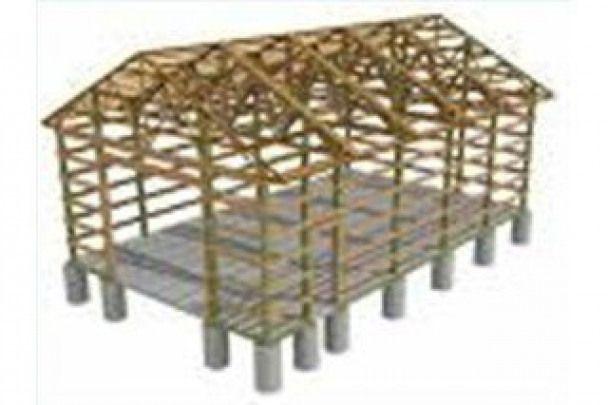 How to Build a Pole Barn House (6 Steps) | eHow #howtobuildashed #polebarndesigns How to Build a Pole Barn House (6 Steps) | eHow #howtobuildashed #polebarngarage How to Build a Pole Barn House (6 Steps) | eHow #howtobuildashed #polebarndesigns How to Build a Pole Barn House (6 Steps) | eHow #howtobuildashed #polebarndesigns How to Build a Pole Barn House (6 Steps) | eHow #howtobuildashed #polebarndesigns How to Build a Pole Barn House (6 Steps) | eHow #howtobuildashed #polebarngarage How to Bui #polebarngarage