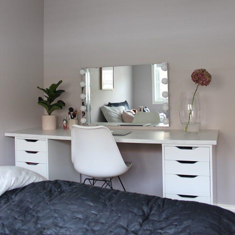 instagram chambre adulte pinterest chambre deco. Black Bedroom Furniture Sets. Home Design Ideas