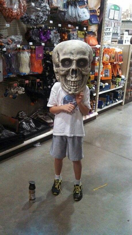 Menards! Spooktacular Pinterest - menards halloween decorations