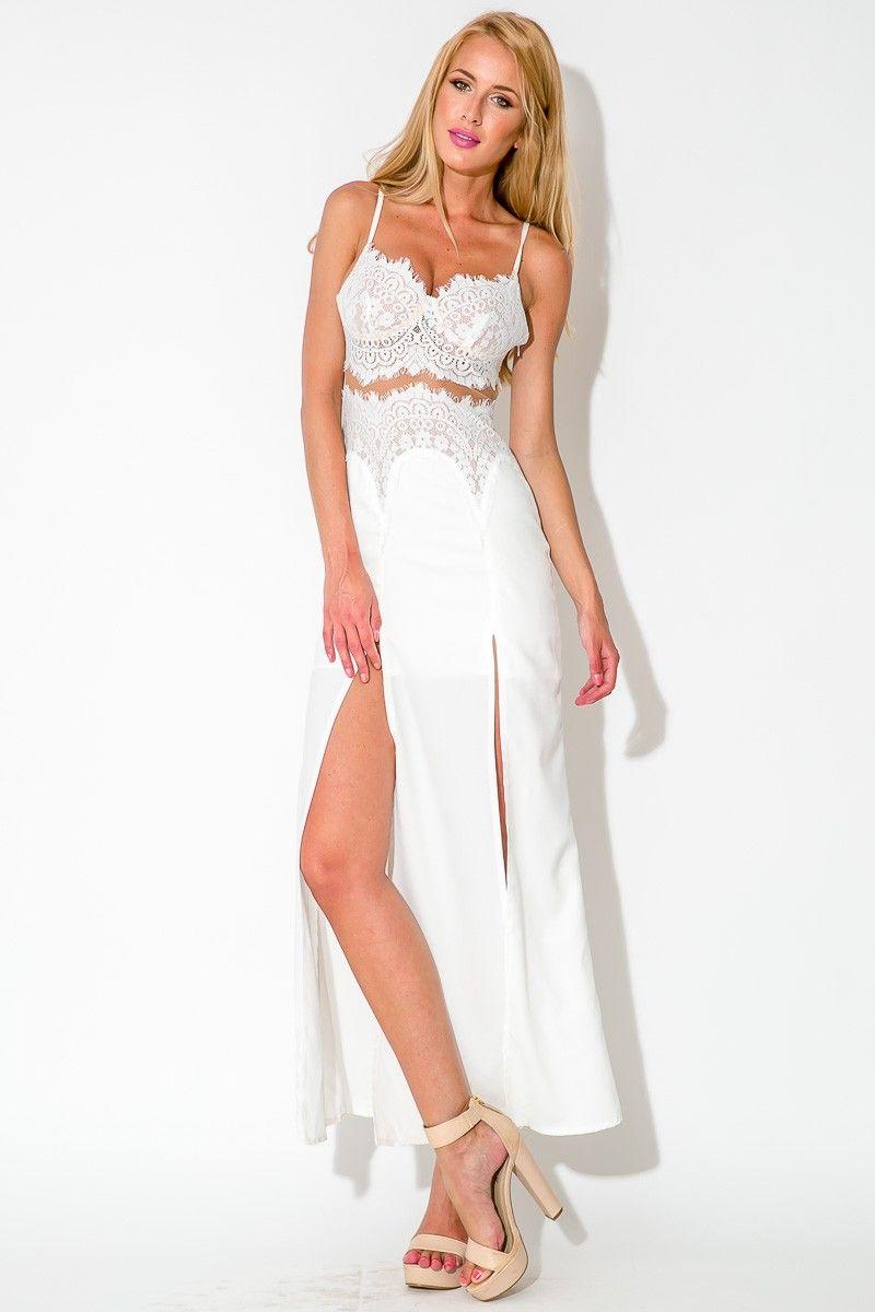 http://www.dollygirlfashion.com/media/catalog/product/cache/1/image/9df78eab33525d08d6e5fb8d27136e95/8/3/83301_dress_feat_1.jpg