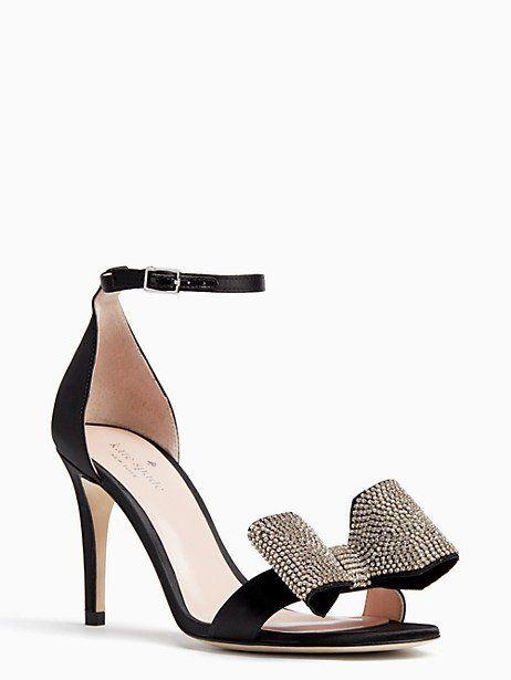 01c62d249c3e gweneth heels by kate spade new york