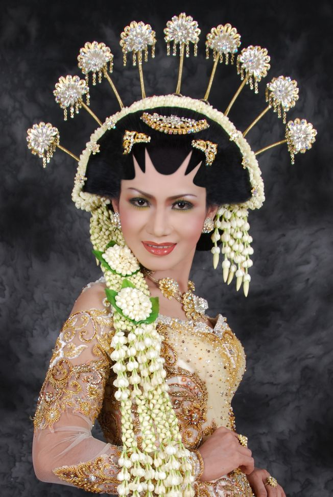 081 215 689 440 (WA/SMS) Pengantin, Model, Make up