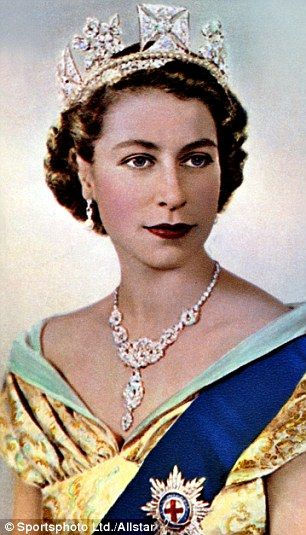 Thoughts On Monarchy And Queen Who >> To Her Majesty All My Thoughts And Prayers Are With You Mummie