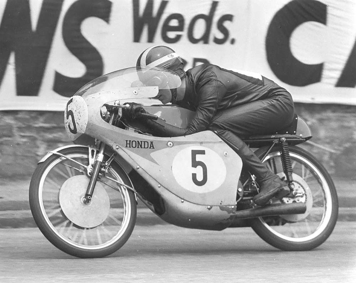 Log In Tumblr Racing Motorcycles Honda Racing Bikes