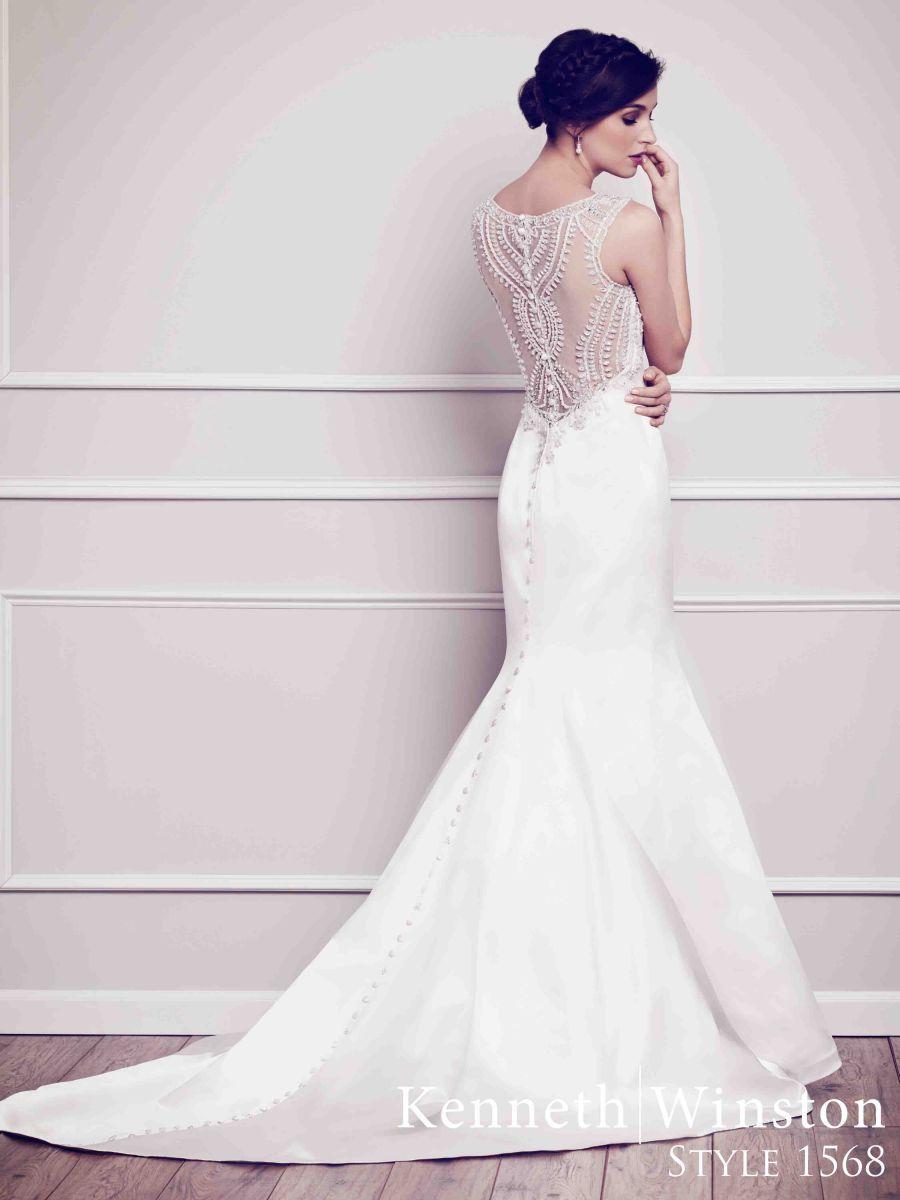 13c504d84c sellő fazonú menyasszonyi ruha | Esküvői ruha | Wedding dresses ...