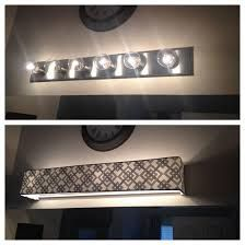Light Fixtures Bathroom Vanity Light Shade Light Fixture Covers