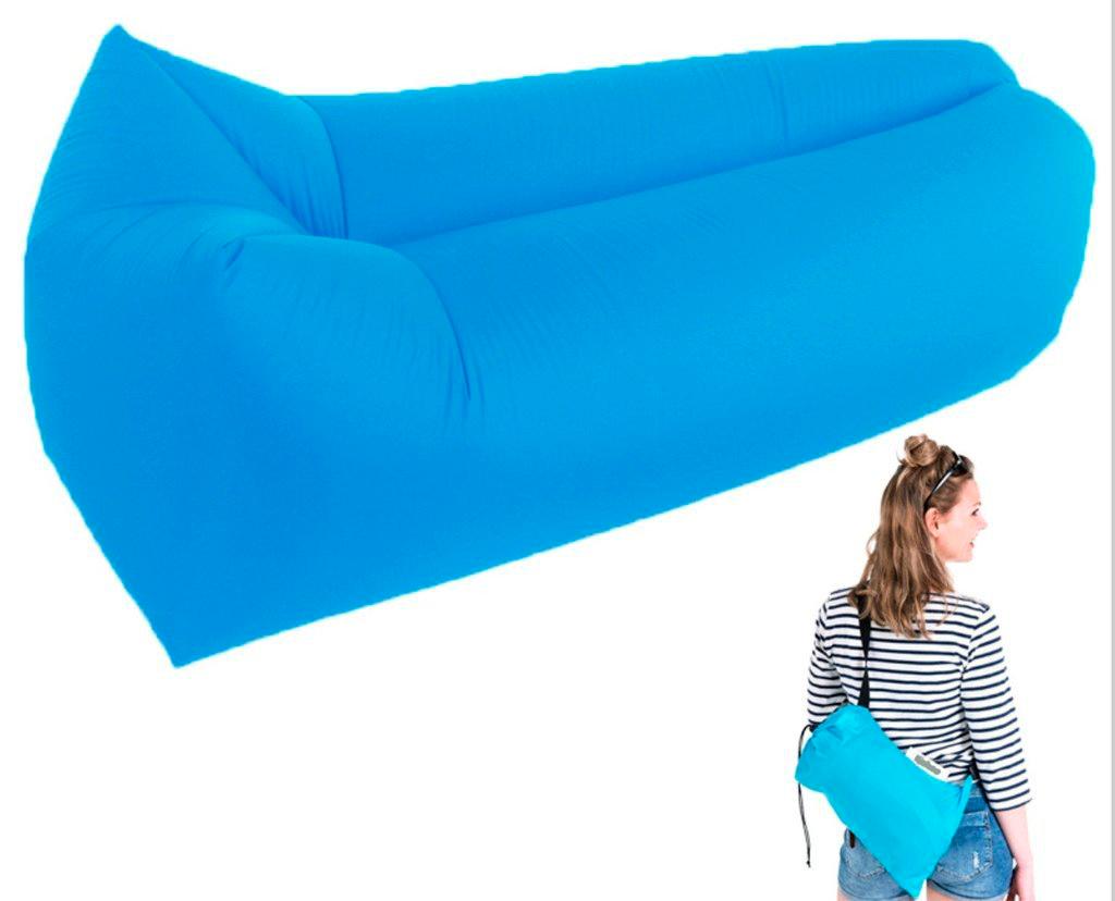 Remarkable Zen Hangout Bag Cool Products Home Depot Adirondack Alphanode Cool Chair Designs And Ideas Alphanodeonline