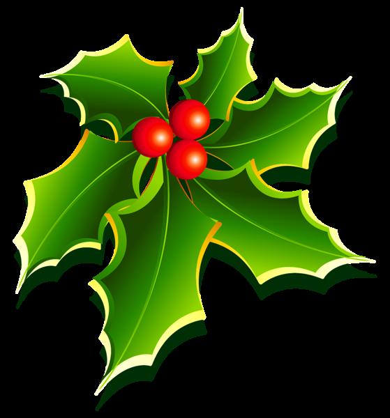 Gallery Recent Updates Mistletoe Clipart Winter Door Decorations Christmas Clipart