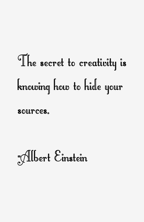 Albert Einstein Quotes (With images) | Einstein quotes