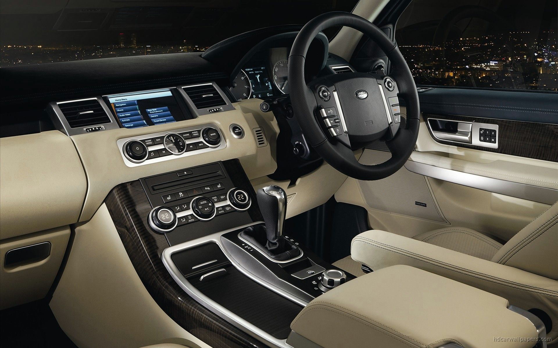 Reliable Car Parts Shop Sharjah Range Rover Range Rover Sport Range Rover Car