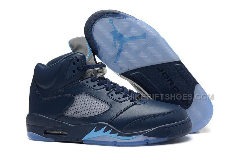 61ebcbdd833a76 Pin by yamiyami on Nike Air Jordan 5