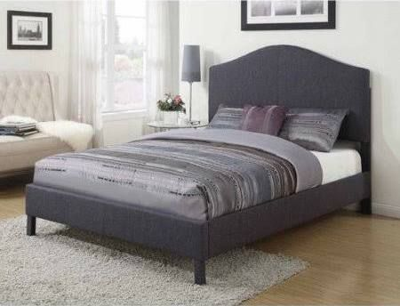 Queen Bed Frame Walmart With Images Queen Upholstered Bed Queen Size Bed Sets Upholstered Platform Bed