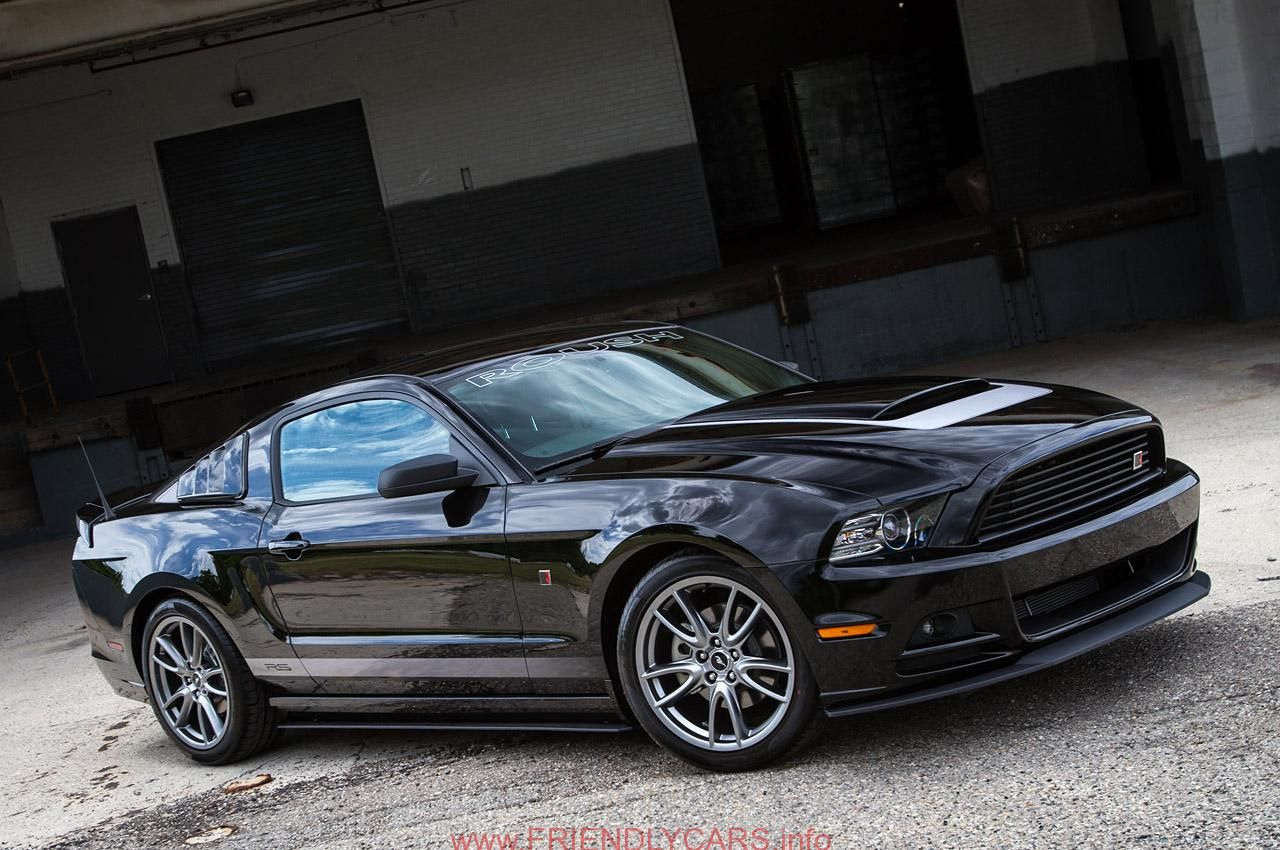 Nice 2020 Ford Mustang Shelby Gt500 Car Images Hd Ford