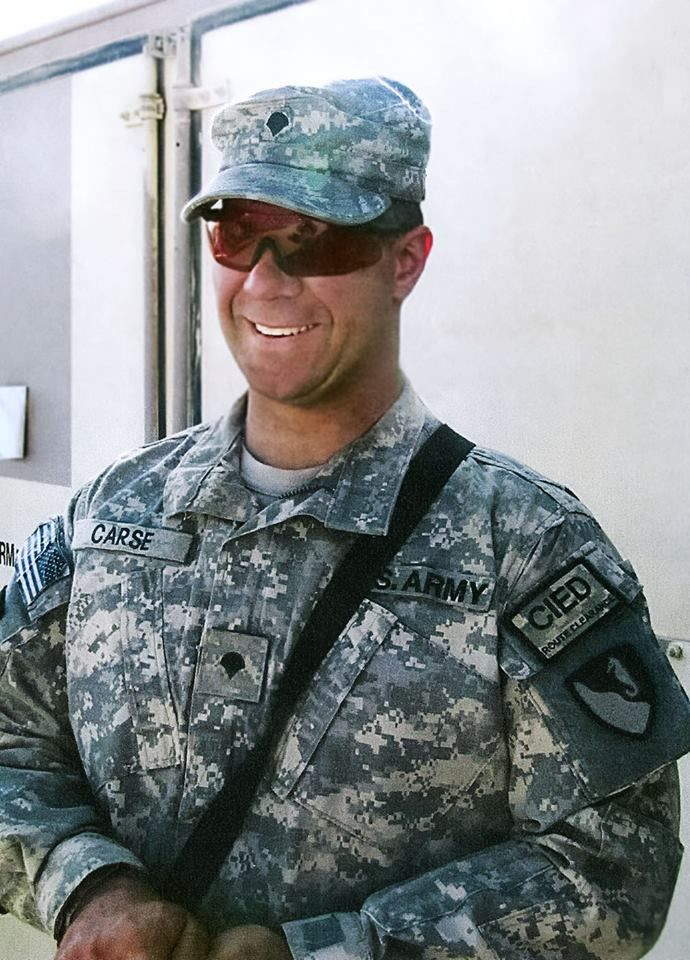 #SEALOfHonor .....  Honoring Army Cpl. Nathan B. Carse who selflessly sacrificed his life six years ago today in Afghanistan for our great Country on February 08, 2011. Please help me honor him so that he is not forgotten.  http://thefallen.militarytimes.com/army-cpl-nathan-b-carse/5674964