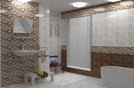 سيراميك كليوباترا للشقق والحمامات والمطابخ ميكساتك Alcove Alcove Bathtub Bathtub