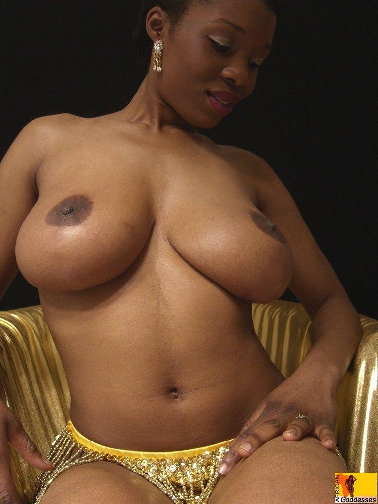 black girl pornsites