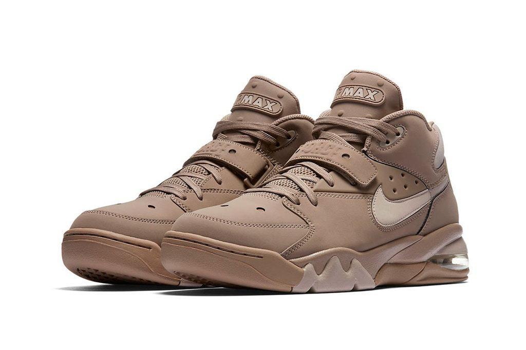 c28d1423e737 Official Images  Nike Air Huarache Desert Camo