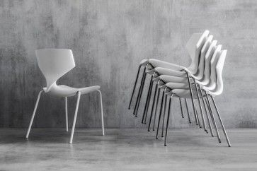 Sedie Tonon ~ Quo sedia di tonon lartdevivre arredamento online sedie e