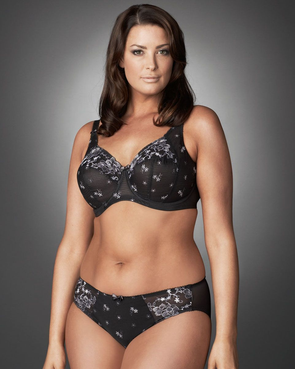 Plus Size Stunning Corset wholesale - All Products,Sexy Lingerie ...