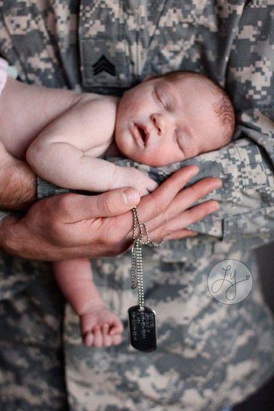 Pensacola Military, Newborn Photography#newborn #photography #photographer #portrait #pensacola #military #baby megmalmo