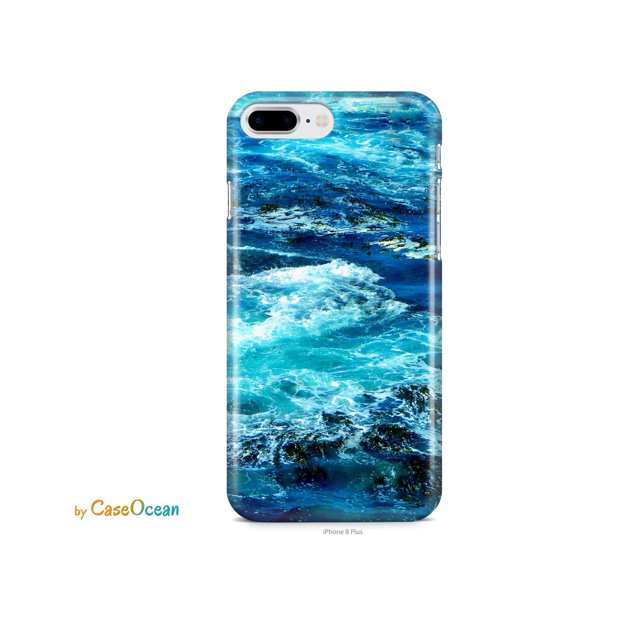 Pin on Ocean Waves Beach