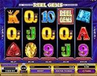 Играть в игровые автоматы бесплатно и регистрации
