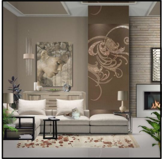 Find your fashion affordable style living room setsdesign homesfireplace accessoriesinterior also design mood boards pinterest rh