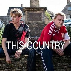 This Country - BBC