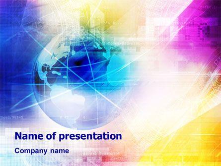 http://www.pptstar.com/powerpoint/template/globe--industry/Globe & Industry Presentation Template
