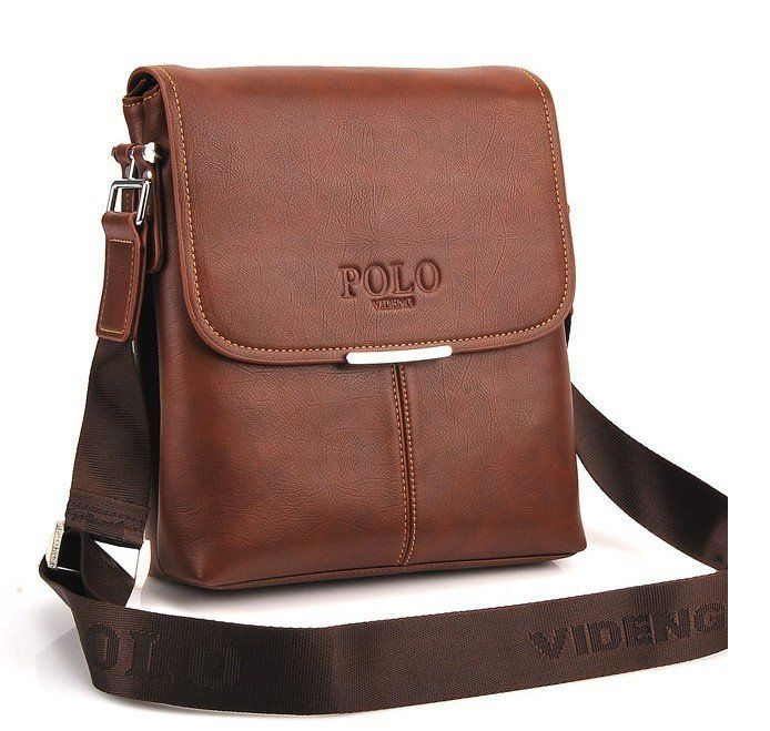 Man Leather Shoulder Bag Click Here to Shop Quality Leather ...