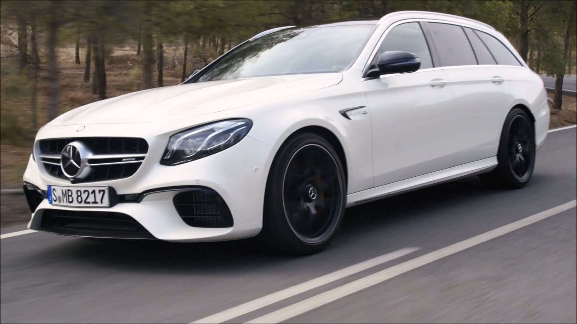 2019 Mercedes Amg E63 S Wagon Price Car Gallery All Car Reviews