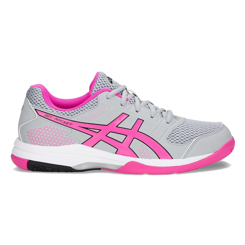 Asics Gel Rocket 8 Women S Volleyball Shoes Volleyball Shoes Asics Women Asics