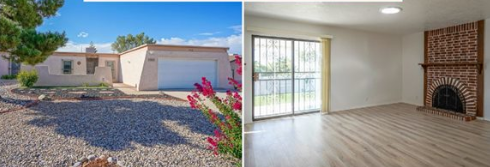 About Keyway Properties Rental Property Management Property Management Real Estate Rentals