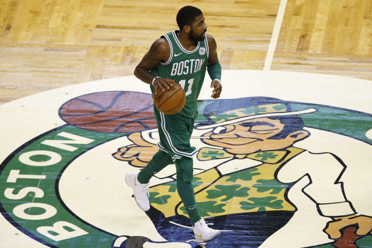f0e8529829ed Pin by Lee Jones on Celtics Dream Closet