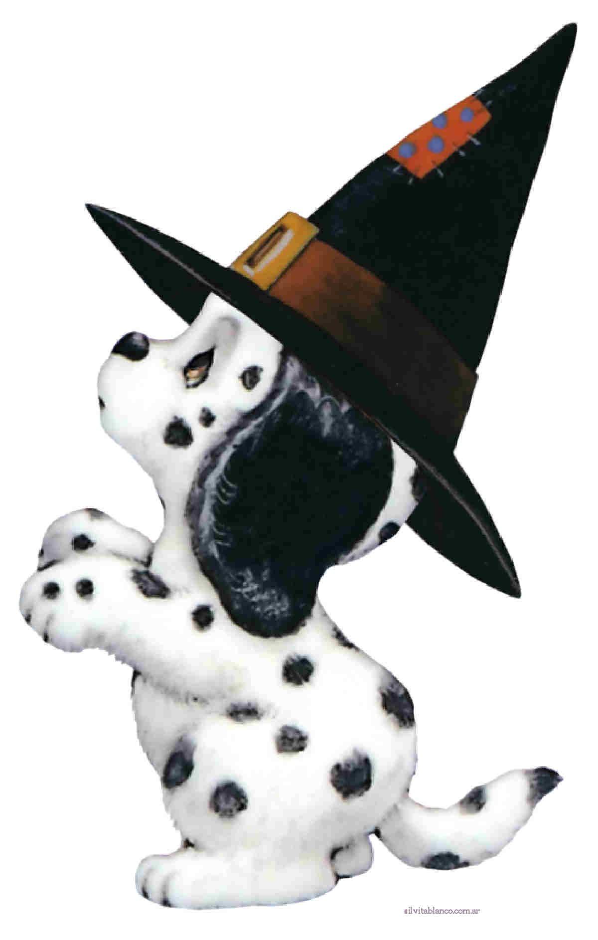 happy halloween laminas para bajar artwork of laminas