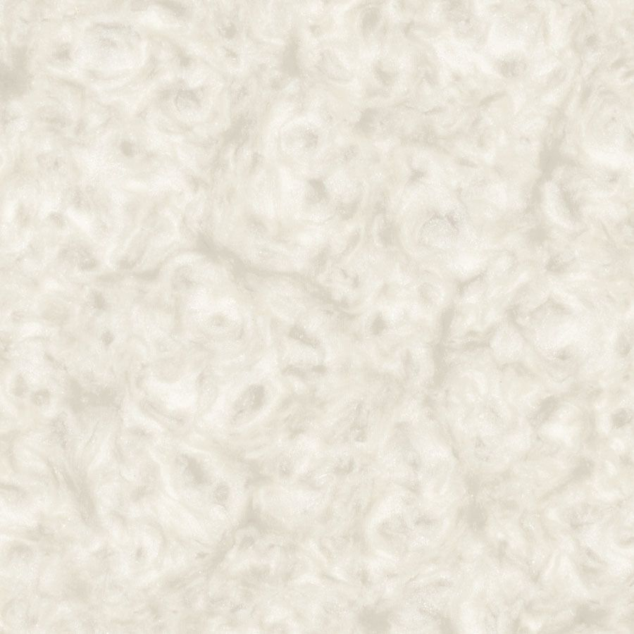 Formica Solid Surfacing Pearl Mica 900 Surface Kitchen Countertop Sample At Lowes