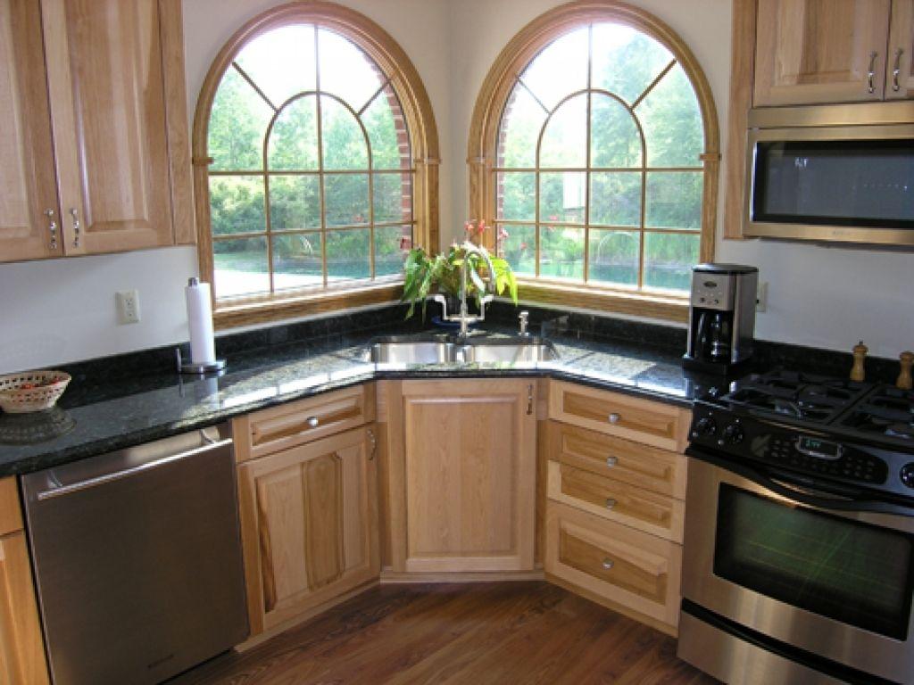 Image result for kitchen sink base Kitchen