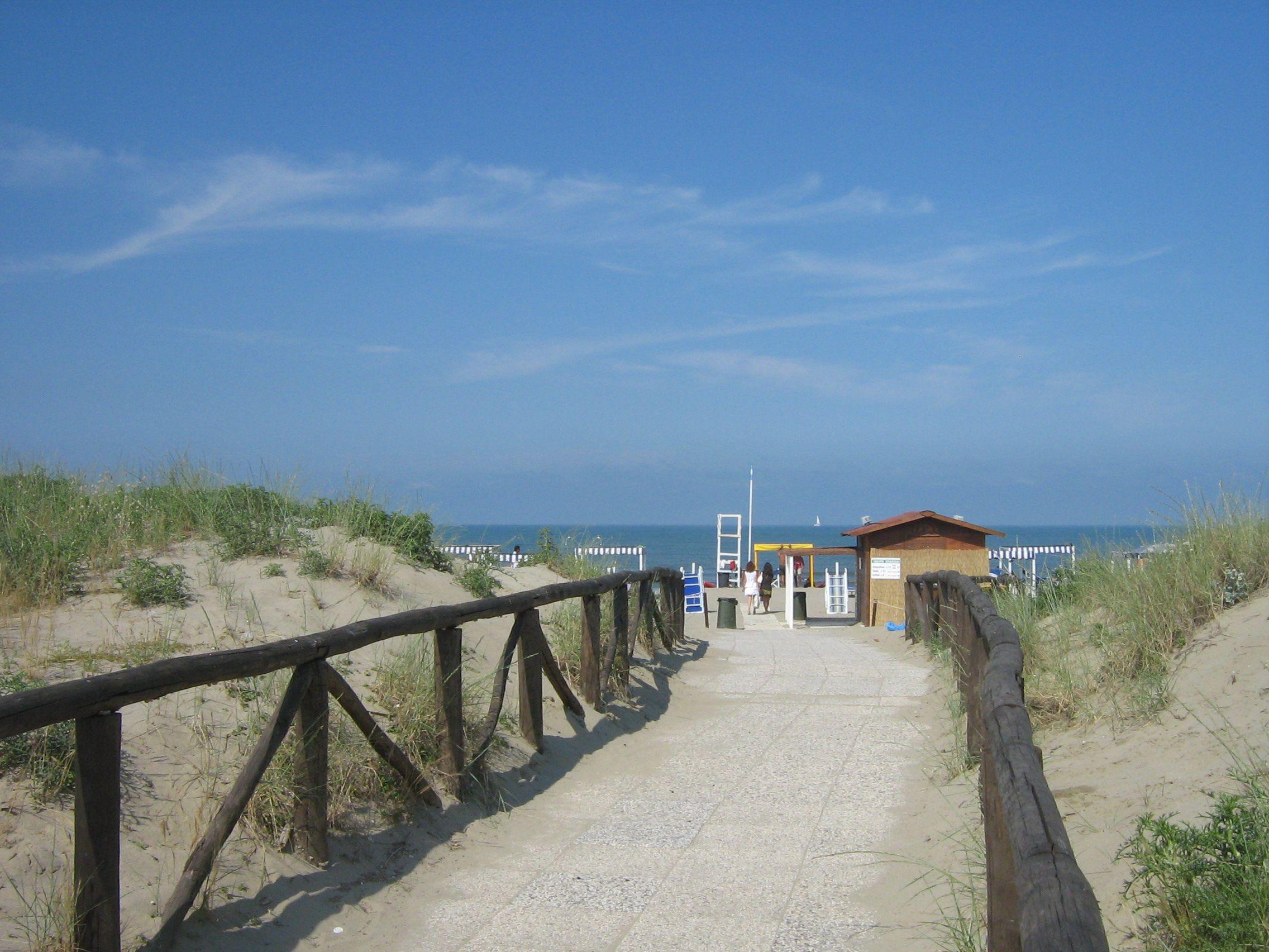 sand dunes on Dune Outdoor Living  id=11635