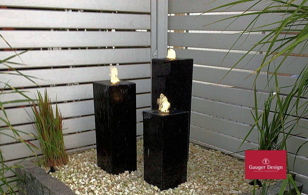 http://www.designer-brunnen.de/Granitbrunnen/brunnen-42.htm