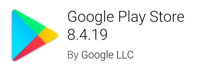 google play store download apk