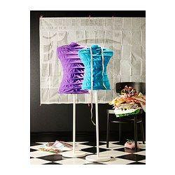 n pen housse pour portemanteau ikea id es cadeau pinterest porte manteaux ikea et housses. Black Bedroom Furniture Sets. Home Design Ideas