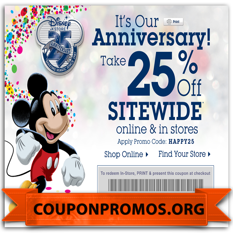 It's just a photo of Decisive Disney Coupons Printable